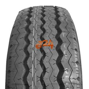 Pneu 185/60 R12 104/101N Cst (Cheng Shin Tire) Cl-31n pas cher
