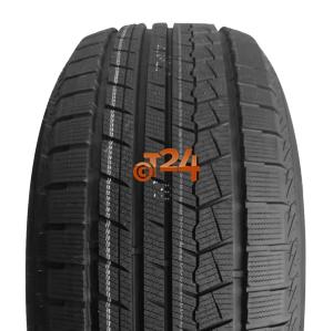 Pneu 205/55 R16 94H XL T-Tyre 32 pas cher