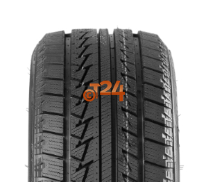 Pneu 195/50 R15 82H T-Tyre 31 pas cher