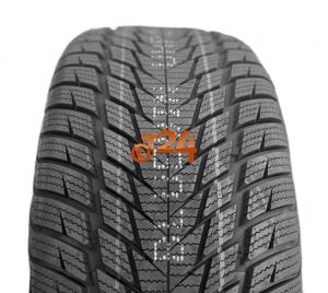 Pneu 205/40 R17 84V XL Superia Tires B-Uhp2 pas cher