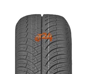 Pneu 235/50 R18 101W XL Roadmarch Pri-As pas cher