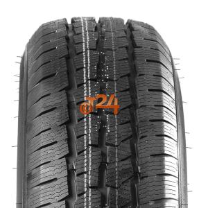 Pneu 195/70 R15 104/102R T-Tyre 30 pas cher