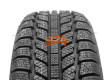 ROADX    WH01   195/45 R16 84 H XL - E, E, 2, 72dB