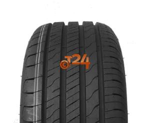 255/50 R21 109Y XL Goodyear Ef-Pe2