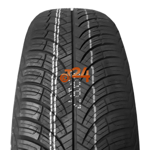 Pneu 215/55 R17 98W XL T-Tyre 41 pas cher
