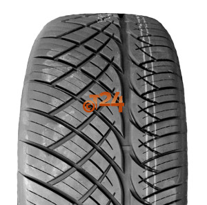Pneu 275/40 R18 103W XL Windforce Racing pas cher