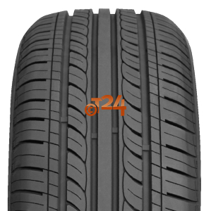 Pneu 165/70 R14 81T Berlin Tires Hp-Eco pas cher
