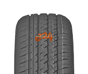 Pneu 245/45 R18 100W XL Roadmarch Uhp-08 pas cher