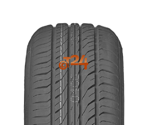 Pneu 155/70 R13 75T Roadmarch Star66 pas cher
