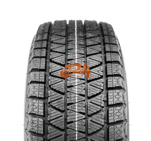 Pneu 275/65 R17 115R Bridgestone Dm-V3 pas cher