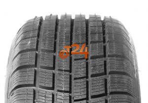 MICHELIN Pilot Alpin 235/65 R18