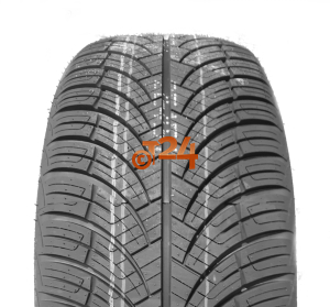 Pneu 235/50 R18 101W XL Sailwin Fma-As pas cher