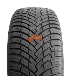 Pneu 215/50 R19 93T Pirelli As-Sf2 pas cher