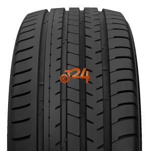 Pneu 255/55 R18 105V Berlin Tires S-Uhp1 pas cher