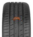 SYRON    P-PERF 245/40ZR18 97 Y XL - B, B, B, 72dB