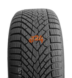Pneu 225/45 R19 96V XL Pirelli Cin-W2 pas cher