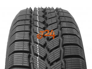 MICHELIN AGILIS SNOW ICE 51 175/65 R14C 90 T - E, A, 2, 71dB