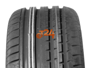 Pneu 255/35 ZR20 97Y XL Continental Sp-Co2 pas cher