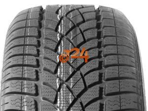 Pneu 275/35 R21 103W XL Dunlop Win-3d pas cher