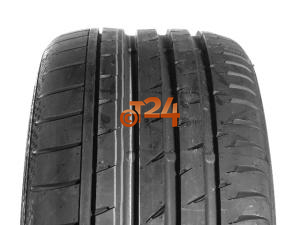 Pneu 255/45 ZR19 100Y Continental Sp-Co3 pas cher