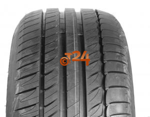 Pneu 225/50 R16 92V Michelin Pri-Hp pas cher