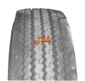 BARUM BC31 275/70 R22.5 148/145J - D, C, 1, 70dB