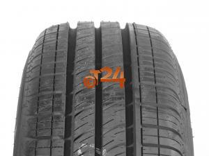 Pneu 175/70 R13 82T Pirelli Cin-P4 pas cher