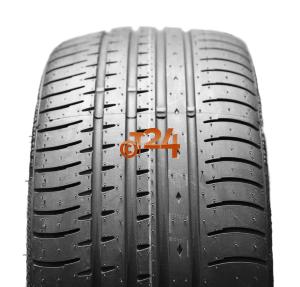 Pneu 235/40 R19 96Y Ep-Tyres Tyres pas cher