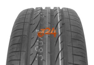 Pneu 275/55 R17 109V Bridgestone D-Spo. pas cher
