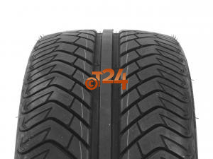 Pneu 275/35 ZR18 87Y Michelin Sport pas cher