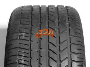 285/40 ZR17 100Y Pirelli Zero-A