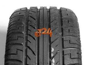 Pneu 245/45 ZR18 96Y Pirelli Zero-D pas cher