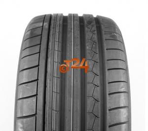 Pneu 265/40 ZR21 105Y XL Dunlop Spm-Gt pas cher