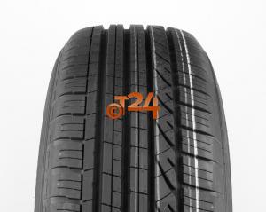 Pneu 235/50 R19 99H Dunlop Tour pas cher