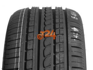 Pneu 285/45 R19 107W Pirelli Zero-R pas cher