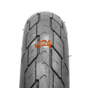 AVON AM20 Roadrunner 90/90 R19