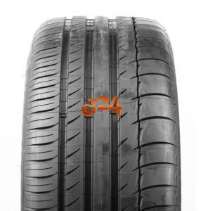 Pneu 295/40 R20 110W XL Michelin Lat-Sp pas cher