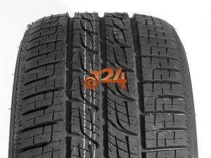 Pneu 285/55 R18 113V Pirelli S.Zero pas cher