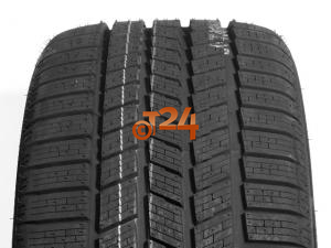 Pneu 285/35 R21 105V XL Pirelli Sc-Ice pas cher