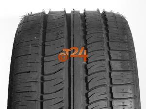 305/35 ZR24 112W XL Pirelli S.Zero