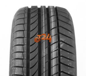 Pneu 255/45 ZR17 98W Dunlop Spm-Tt pas cher