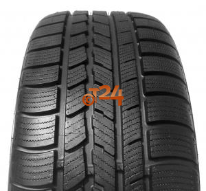 Pneu 225/60 R16 102V XL Roadstone Win-Sp pas cher