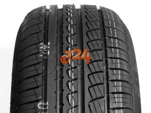 Pneu 215/50 R17 91V Pirelli P-7 pas cher