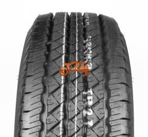 Pneu 225/75 R15 102S Roadstone H/T pas cher