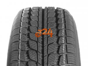 Pneu 215/70 R15 109R Fortuna Winter pas cher