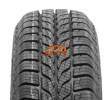 UNIROYAL PLUS 6 165/65 R13 77 T - G, C, 2, 71dB