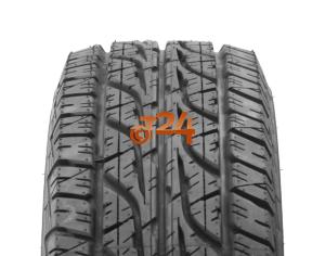 Pneu 245/75 R16 114S Dunlop At pas cher