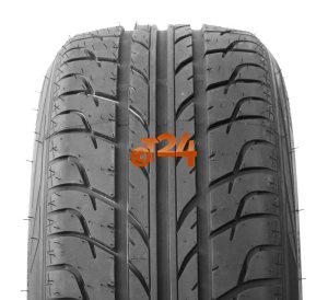Pneu 245/40 ZR17 95W XL Tigar Syner. pas cher