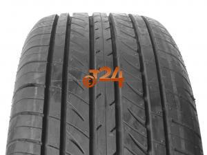 Pneu 205/55 R16 91V Sunny Sn880 pas cher