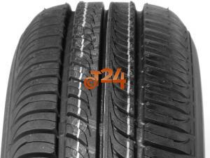 TOYO null 165/80 R15 87 T - F, E, 3, 72dB